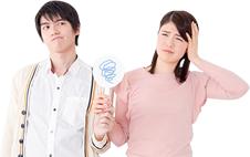 """家づくりの伴走者 """"ホーム・エージェント""""のイメージ"""