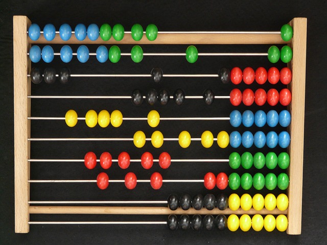 abacus-7935_640