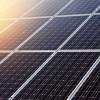再生可能エネルギー関連設備に使える補助金