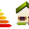 ZEH(ネット・ゼロ・エネルギー・ハウス)補助金
