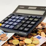 住まいの税金と控除・軽減/平成28年版
