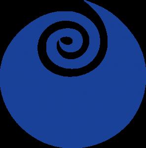 ken-logo
