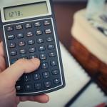 消費税増税の見通しとすまい給付金の活用