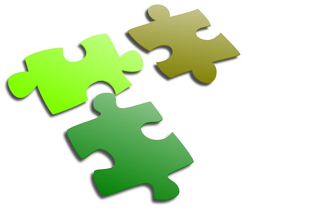 puzzle-305529_640