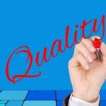 品確法による住宅性能表示と瑕疵担保履行法