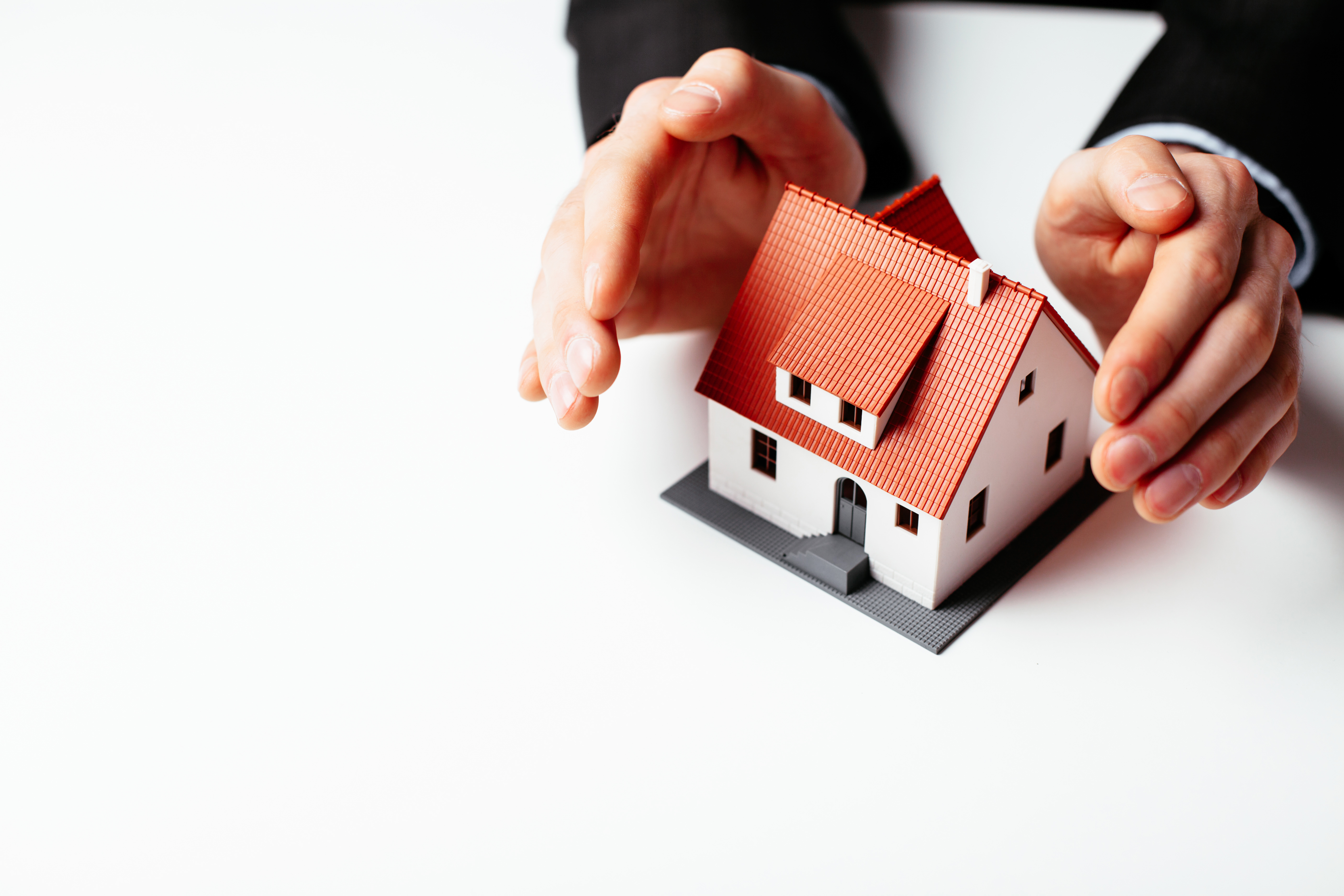 注文住宅,比較サポート