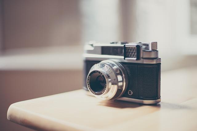 camera-820414_640