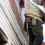 地域工務店・ビルダーの価値を再評価する