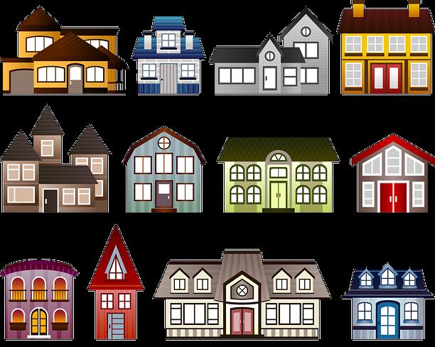 houses-157869_640