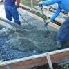 住宅基礎工事の工程と注意点
