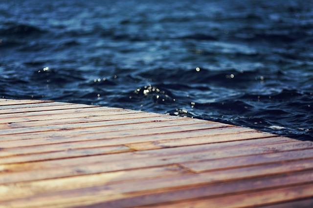 木材.乾燥