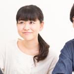 新築住宅購入コンサルティング【茨城県の戸建て住宅】