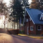 BELS(ベルス)住宅版-省エネ性能表示が始まる
